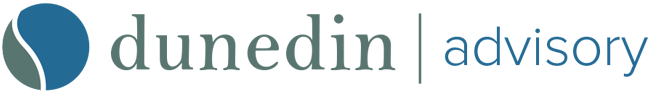 Dunedin Advisory